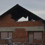 EP će pozvati na brzu i održivu obnovu potresima razorenih područja u RH
