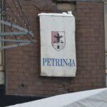 Unatoč potresu, nastava Srednje škole Petrinja počinje u ponedjeljak