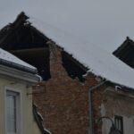 Sisak: U Županiji prijavljeno 35.000 oštećenih stambenih objekata, pregledano 19.000