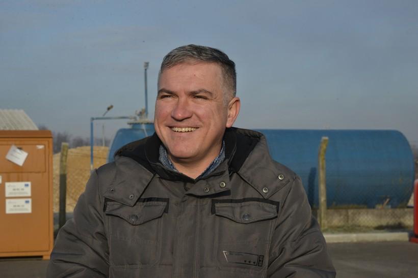 🖼️ 🎦 Otvoreno Reciklažno dvorište Vrbovec Mato Jelić: 'Ovo je još jedan veliki korak u izgradnji infrastrukture na našem odlagalištu'