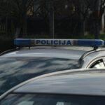 Pronađen vozač koji je prouzročio prometnu nesreću