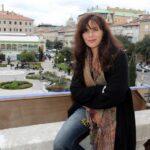 Preminula legendarna glumica Mira Furlan
