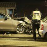 Utvrđene okolnosti strašne nesreće; 61-godišnjakinja poginula, dijete iz BMW-a nastradalo
