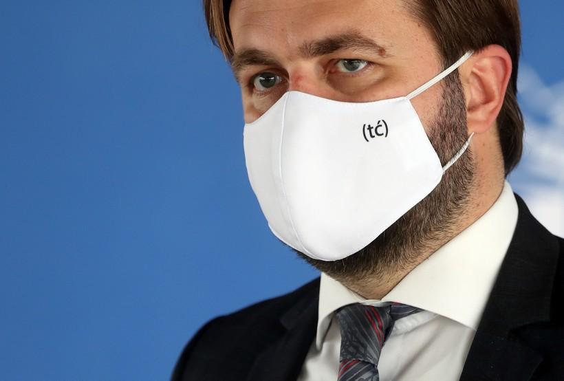 Evo što je rekao ministar Ćorić o daljnjem poskupljenju struje, plina i goriva