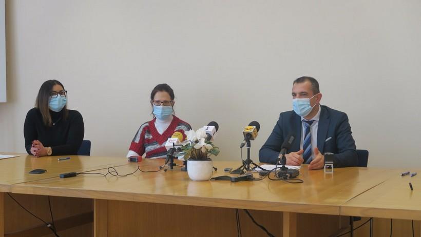 Potpisivanje ugovora između Međimurske županije i Zaštitarsko ekološke udruge Prijatelji životinja i prirode (4)