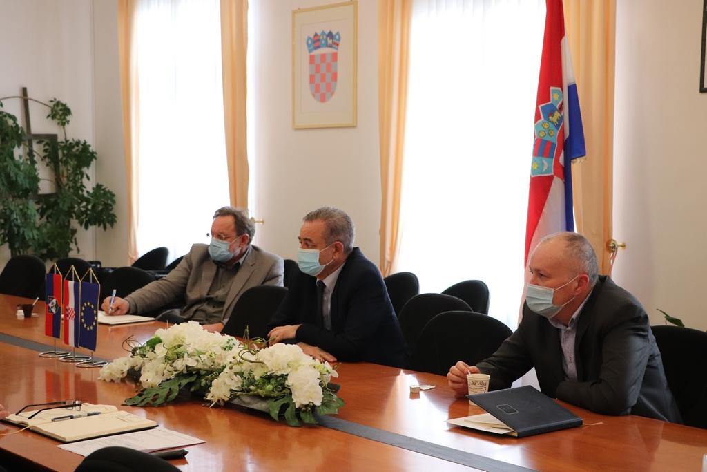 Sastanak s predstavnicia Hrvatskih cesta (2)