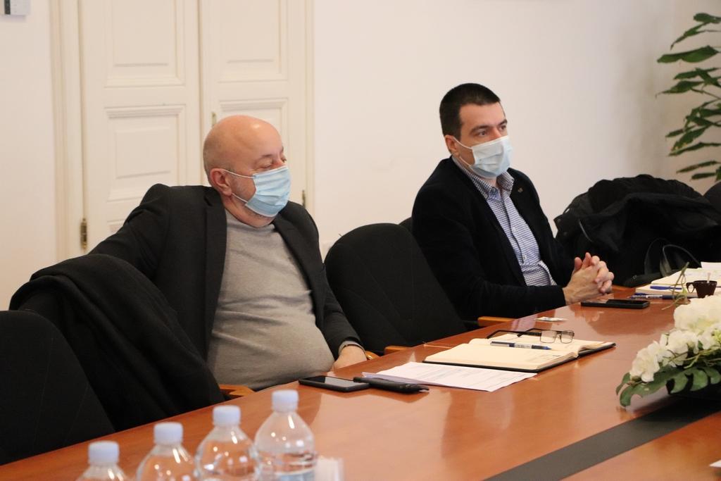 Sastanak s predstavnicia Hrvatskih cesta (3)