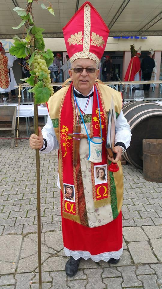 Zoran-Homen-kao-biskup-martinski