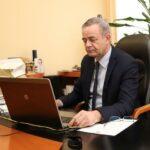 Župan Koren donio Odluku o modelu izvođenja nastave u drugom polugodištu