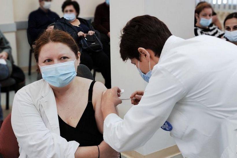 akcija cijepljenja (2)