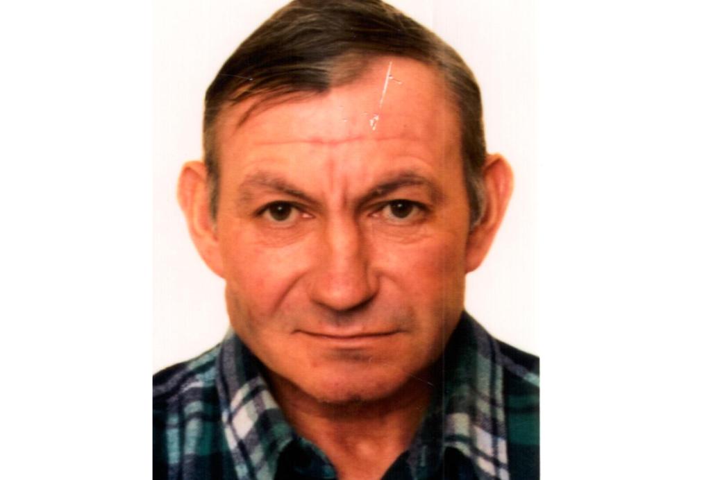 Policija ponovno traži pomoć: 'Jeste li vidjeli ovog čovjeka? Iz Treme je, smješten u Bjelovaru'