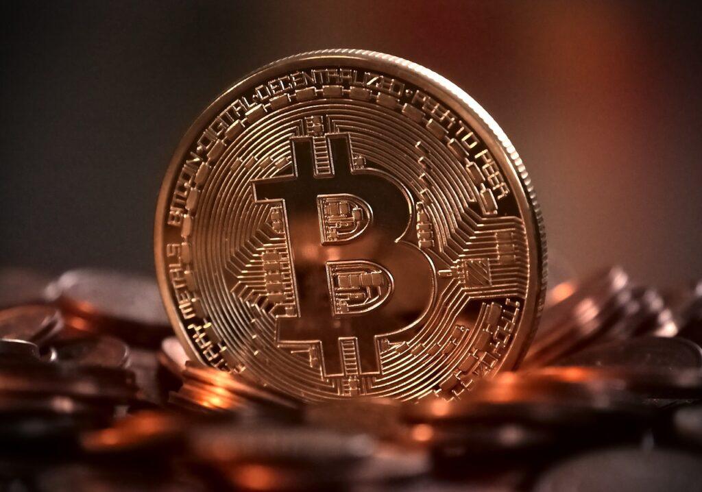 Mladi programer ostao bez 15.000 kuna: 'Dobio je obavijest da uplati iznos u bitcoinu što je i učinio'