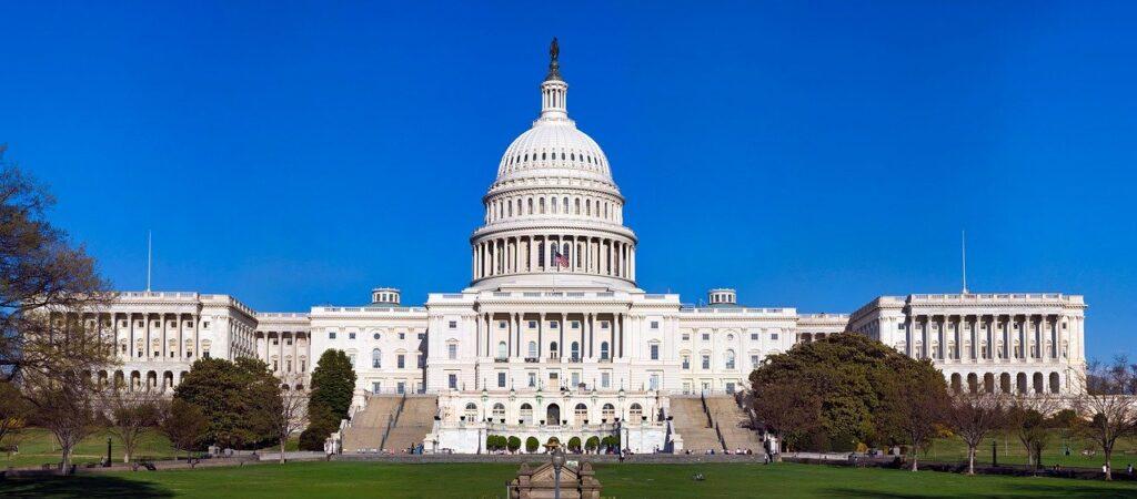 Chuck Norris nije sudjelovao u prosvjedima ispred Kongresa