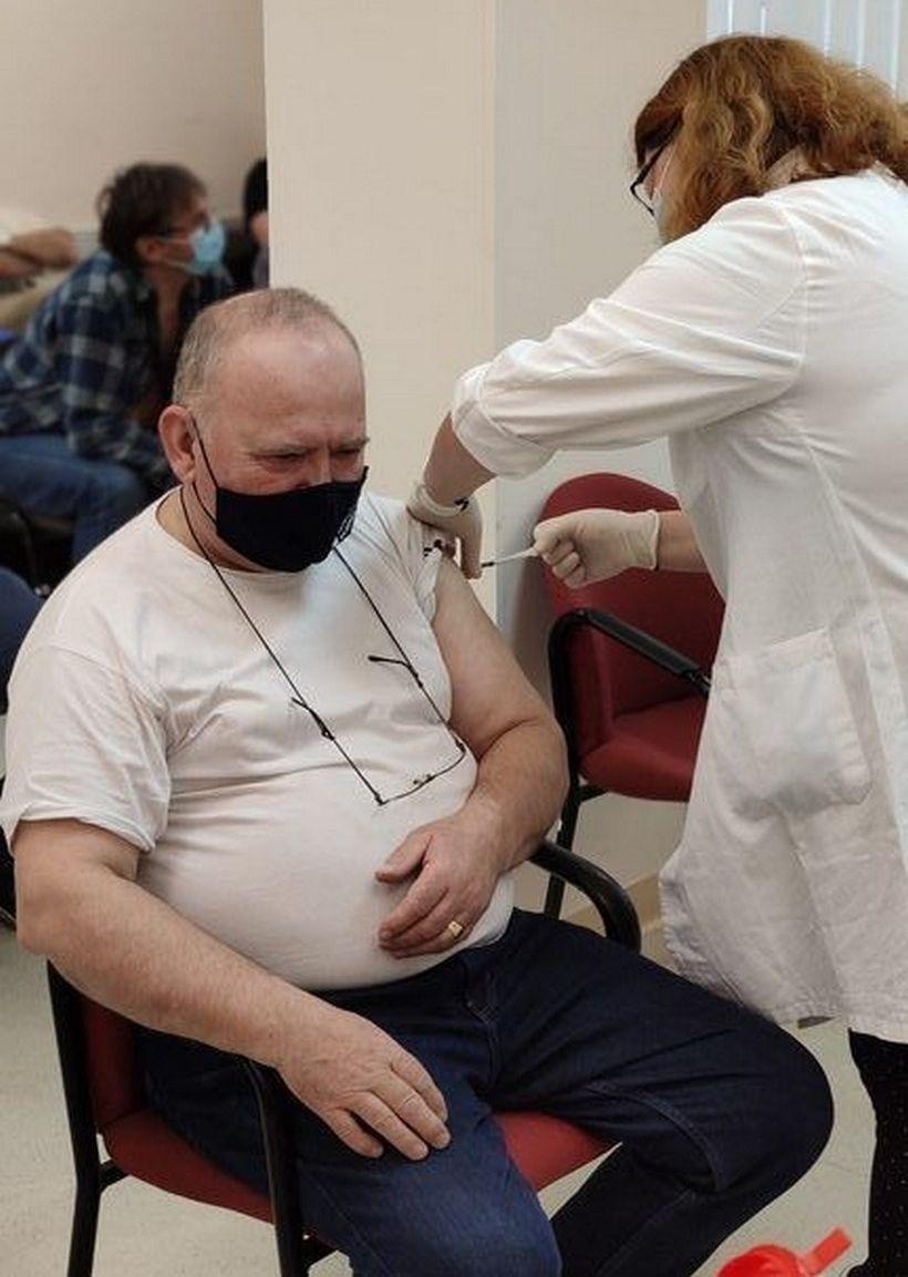 cijepljenje (4)