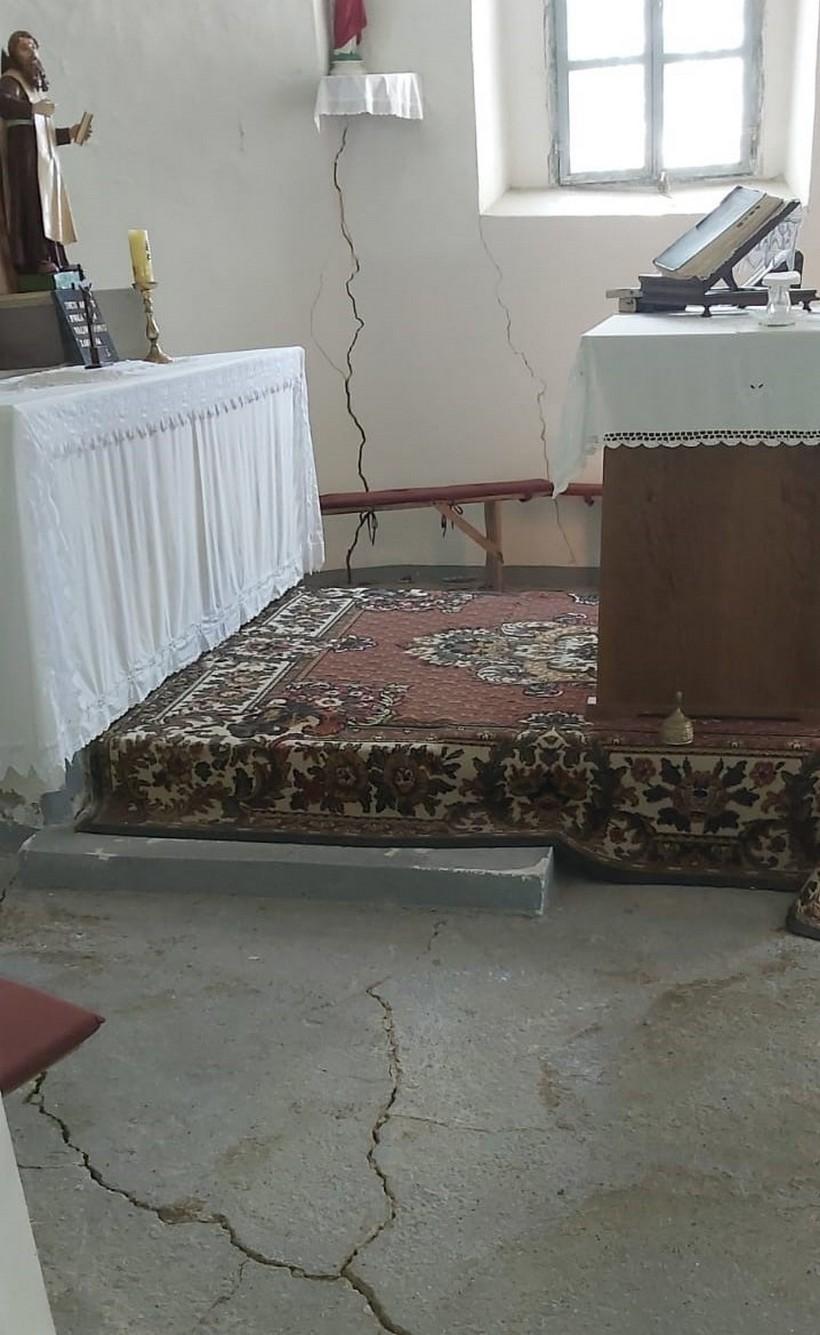 crkva oštećenja zg nadbisk (1)