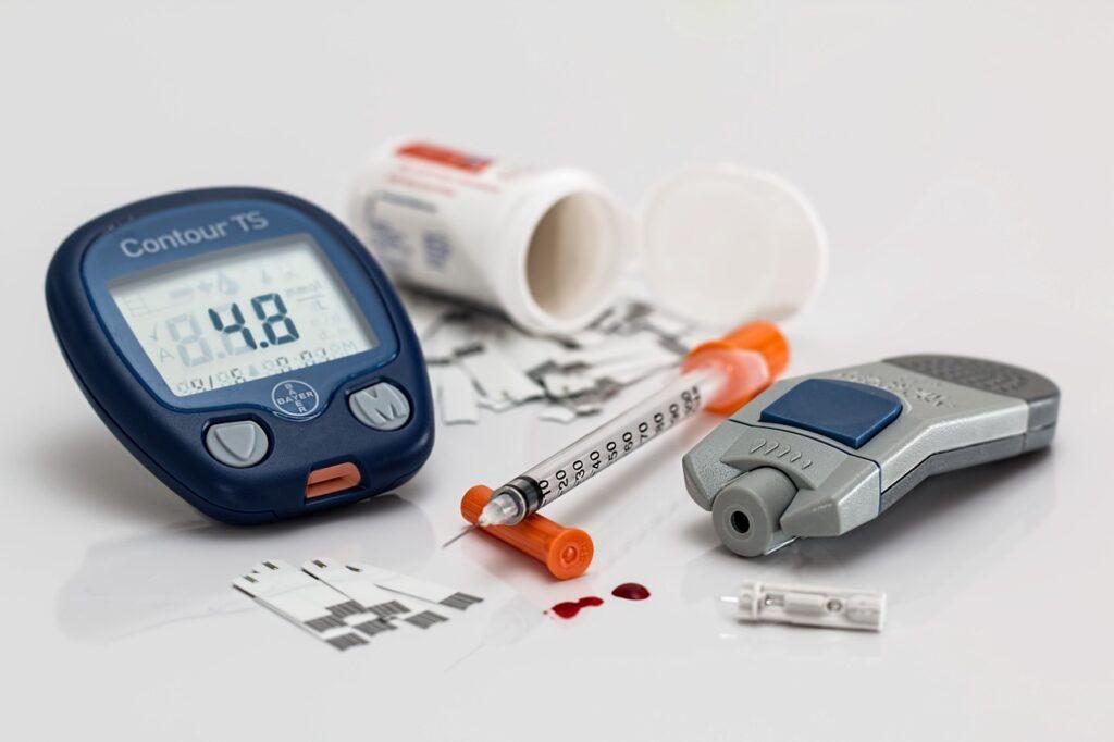 Loše vijesti za oboljele od dijabetesa tipa 2; pojedini lijekovi poskupjeli za više od 100 posto