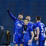Dinamo i Tottenham zamijenili domaćinstva, uzvrat u Zagrebu