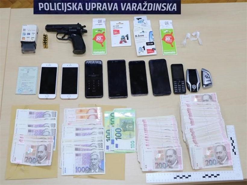 duhanska mafija (1)