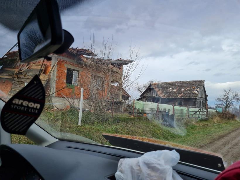 gaj petrinja potres (12)