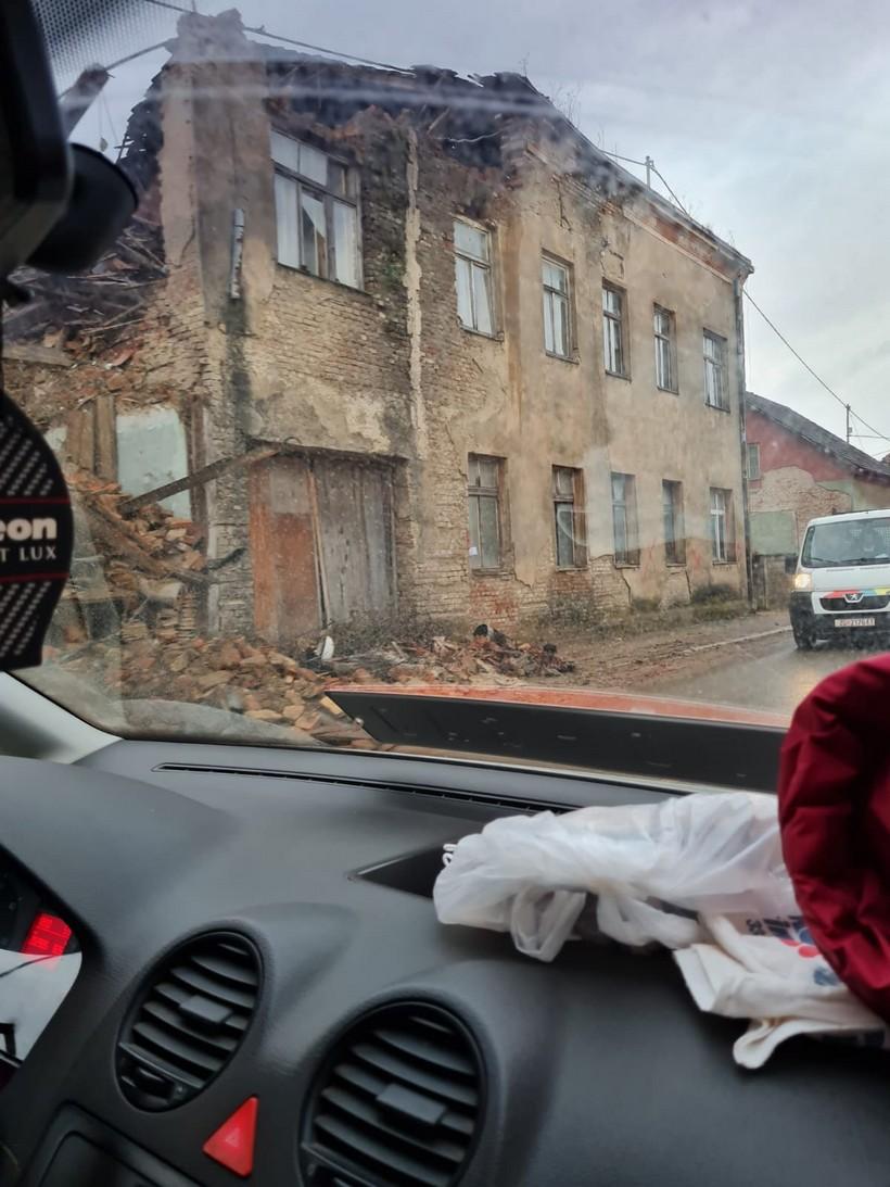 gaj petrinja potres (14)