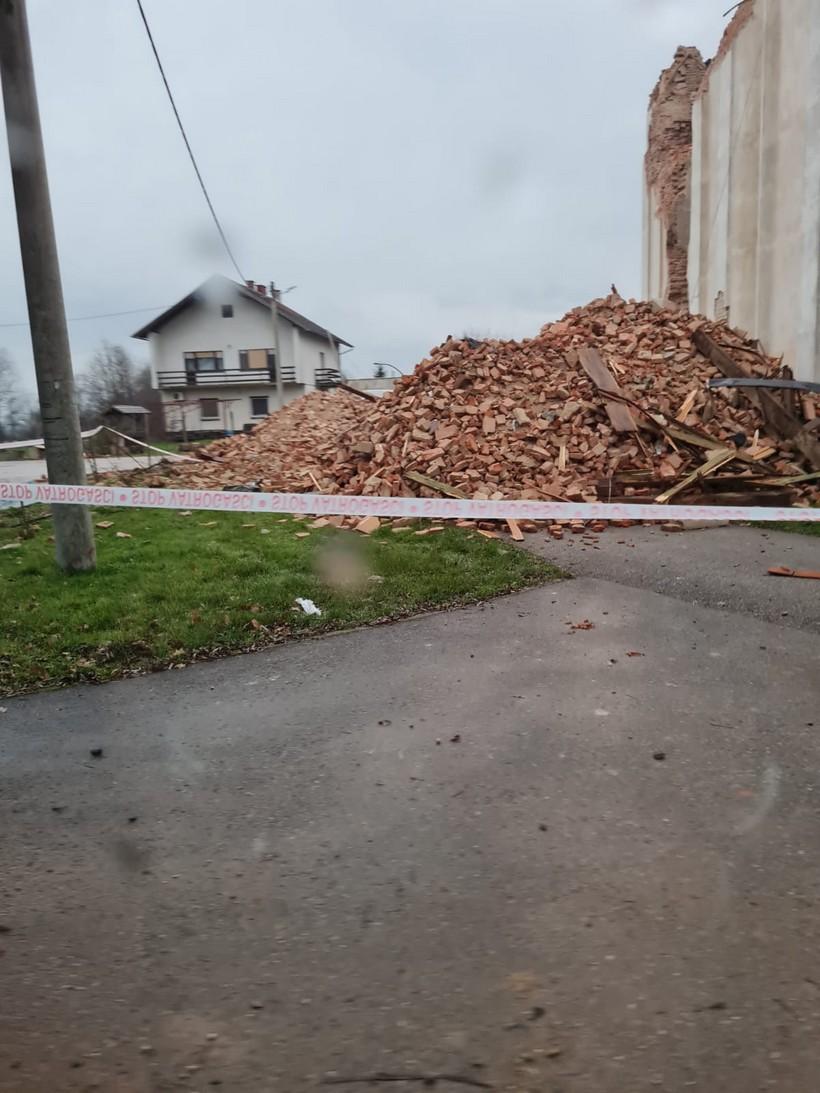 gaj petrinja potres (18)