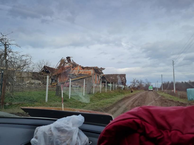 gaj petrinja potres (21)