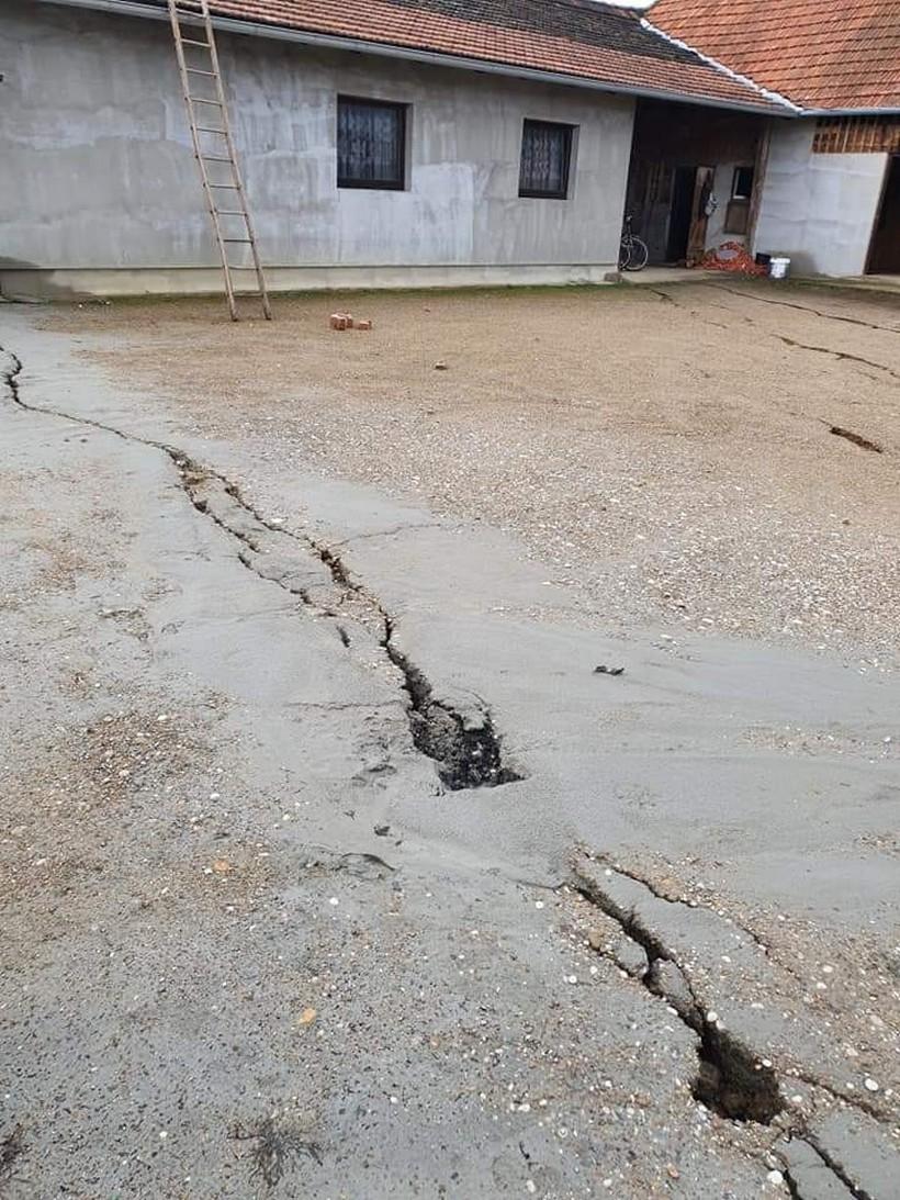 gaj petrinja potres (26)