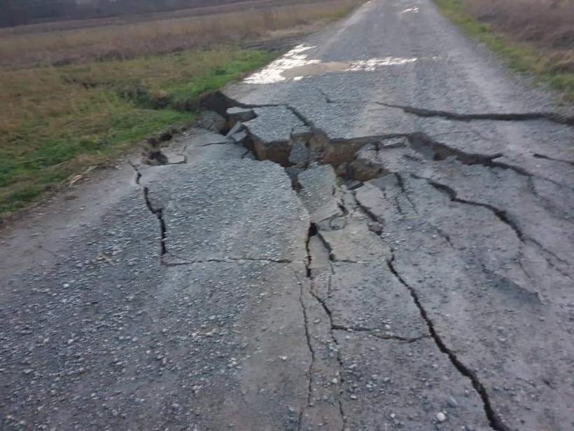 gaj petrinja potres (33)