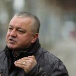 Ministar Horvat najavio: 'Unutar mjesec dana bit ćemo spremni za zaprimanje zahtjeva'