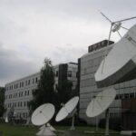 Saborski Odbor za medije osudio seksualno uznemiravanje na HRT-u