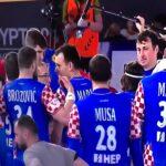 SP rukometaši: Protiv Bahreina i Argentine od 18, protiv Danske od 20.30 sati