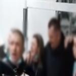 """Stručnjaci: '""""Veseljaci"""" u KB Dubravi nisu zaslužili javni linč'"""