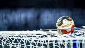 HEP Croatia Cup: Brazil bolji od svjetskih prvakinja