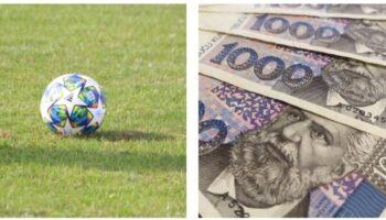 Zbog treninga u Bjelovaru kažnjen nogometni klub i fitness centar zbog nepoštivanja Odluka Stožera