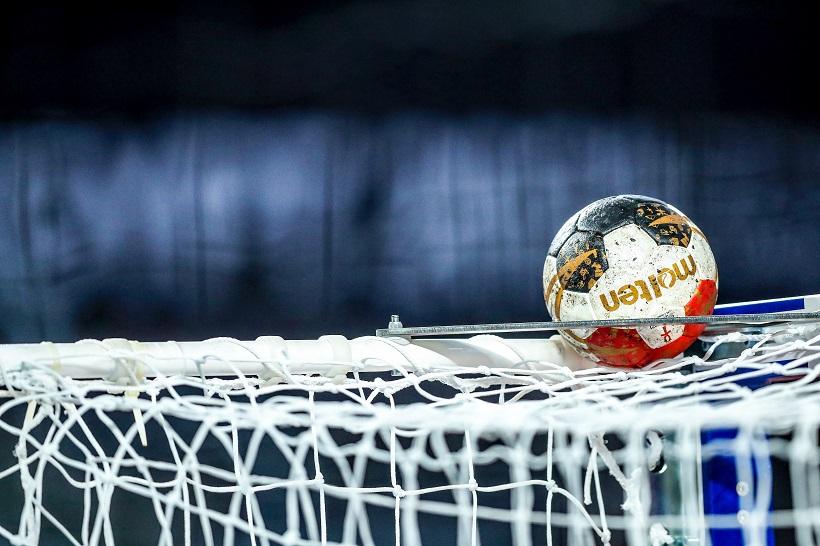 Rukomet: Meškov, Veszprem i Paris SG u četvrtfinalu Lige prvaka