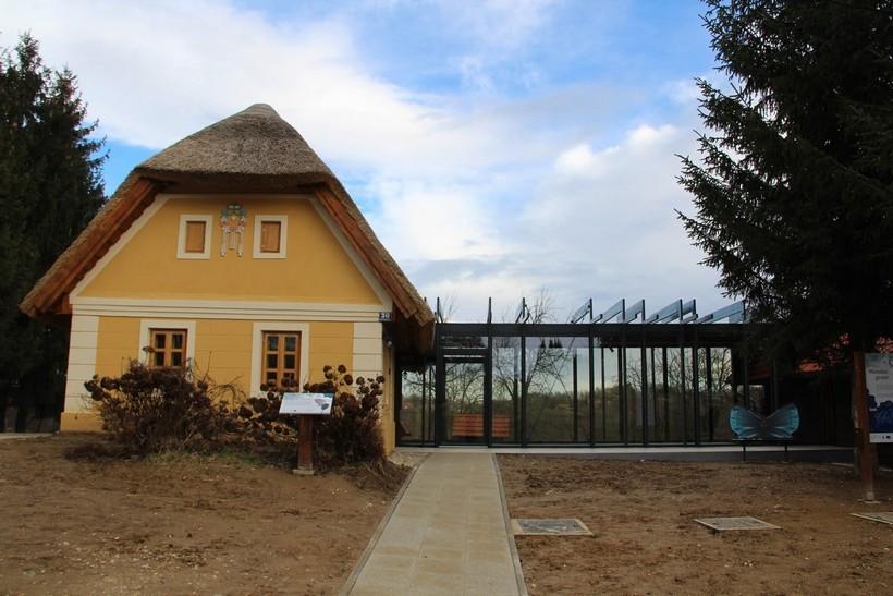 međimurska hiža (1)