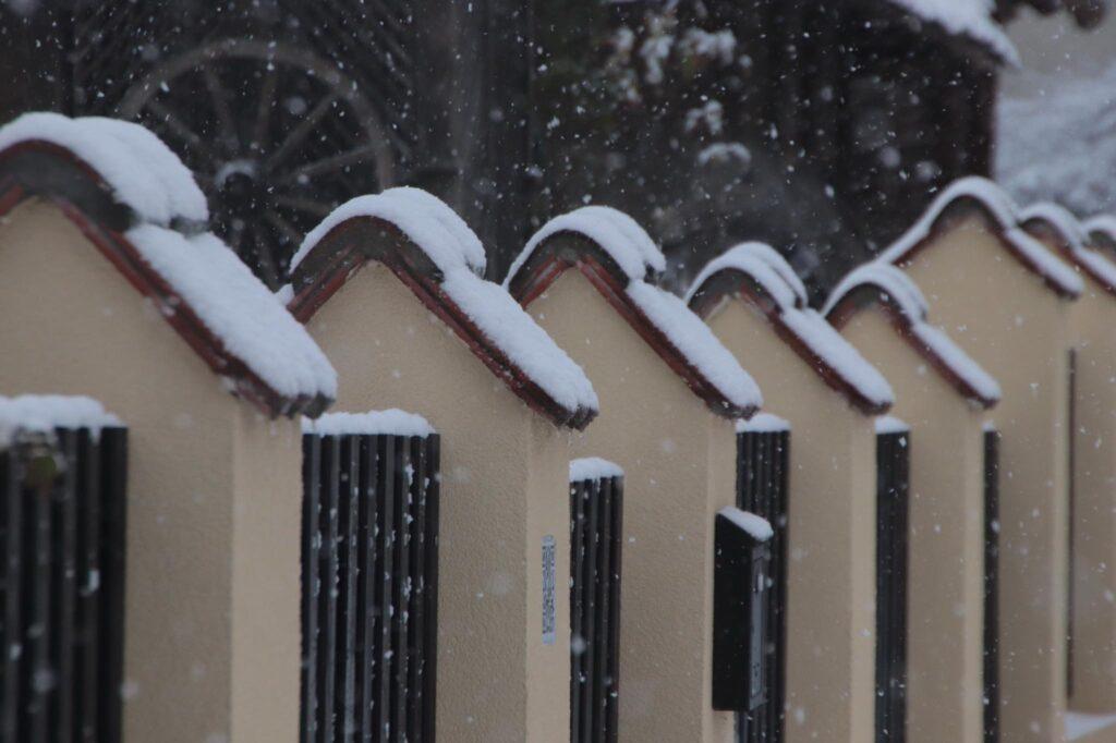 snijeg10