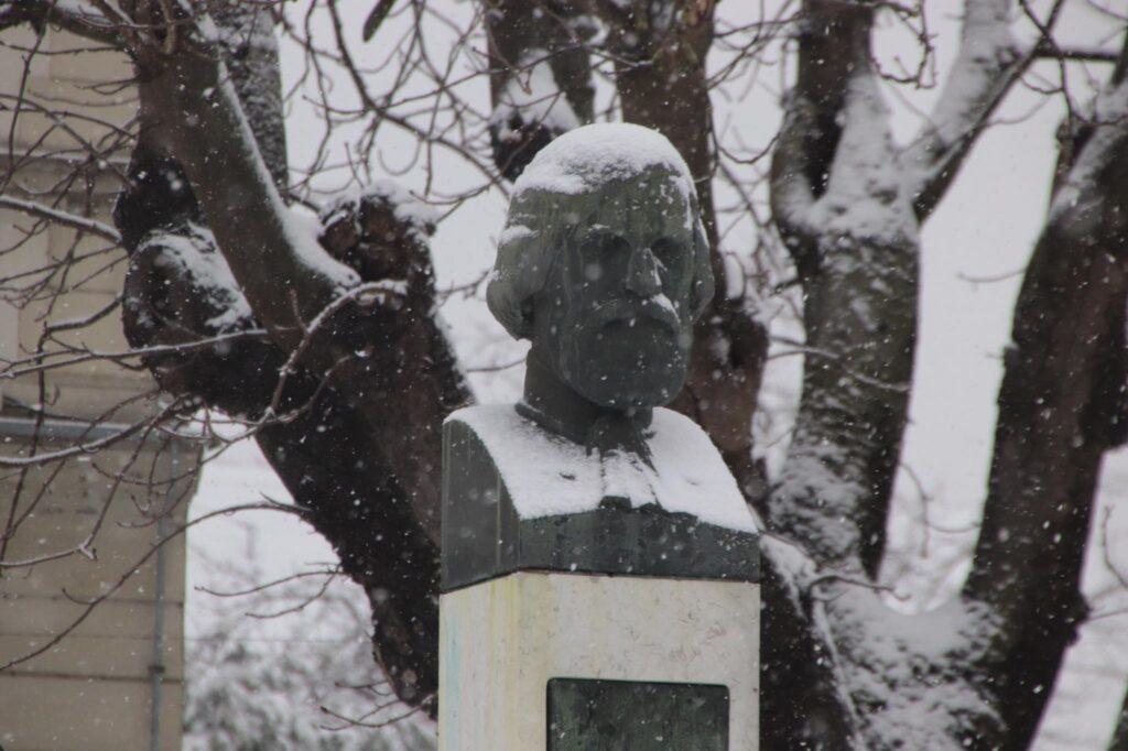snijeg12