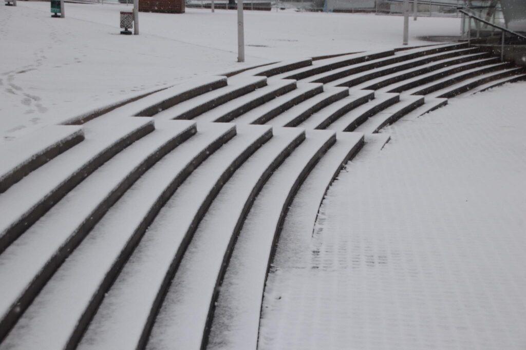 snijeg15