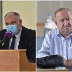 """Gradonačelnik Nenad Panian pohvalio se kako je u grad doveo SUVAG, iako je kod realizacije držao """"figu u džepu"""""""