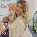 Maleni Vito 18. beba rođena zahvaljujući popularnom showu 'Ljubav je na selu'?