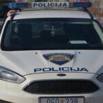 Mimoilazile se dvije vozačice; morala intervenirati policija