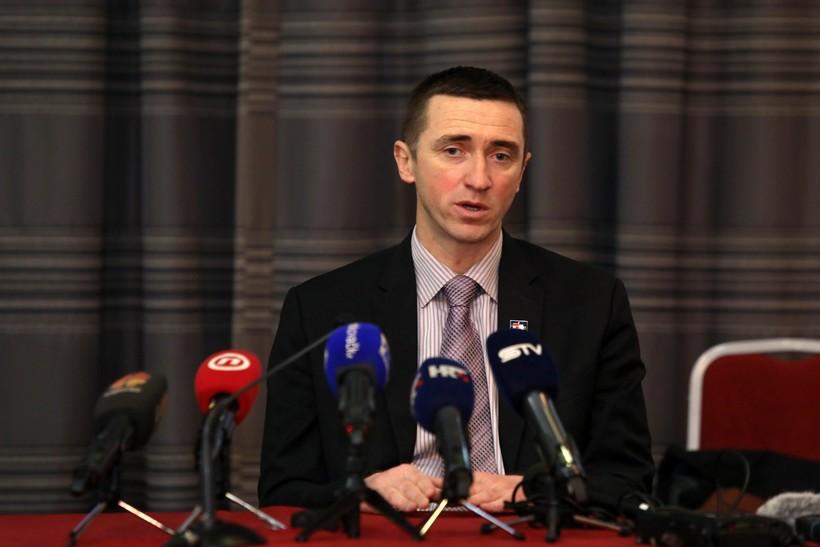 Ivan Penava osnovao svoju stranku; na lokalne izbore izlazi samostalno