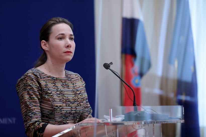 Selak Raspudić i Mrak Taritaš upozorile na nelogičnosti Nacionalnog stožera
