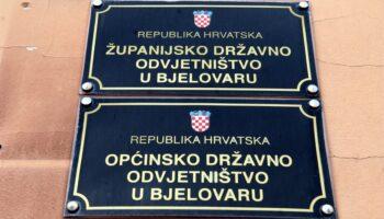 Podignuta optužnica protiv Centra za reprodukciju u stočarstvu Hrvatske d.o.o. iz Križevaca