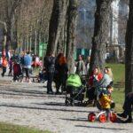 Terase će se u ovom gradu širiti na javne površine