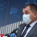 Lovrić: Apel kandidatima da skupove ne održavaju u prostorima škola i vrtića