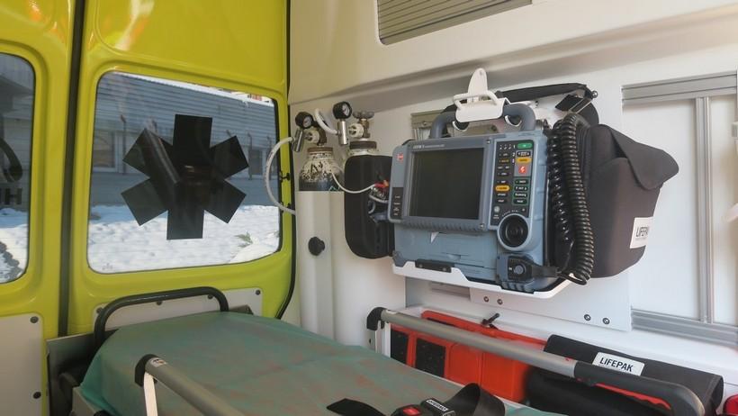 Rekonstrukcija i uređenje prostorija za djelatnost sanitetskog prijevoza i uprave Zavoda za hitnu medicinu Međimurske županije (10)