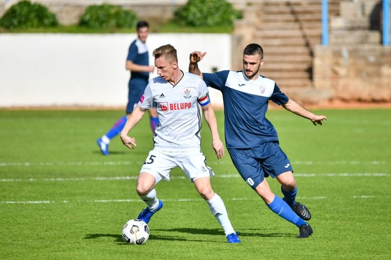 HRVATSKI KUP Slaven Belupo u četvrtfinalu