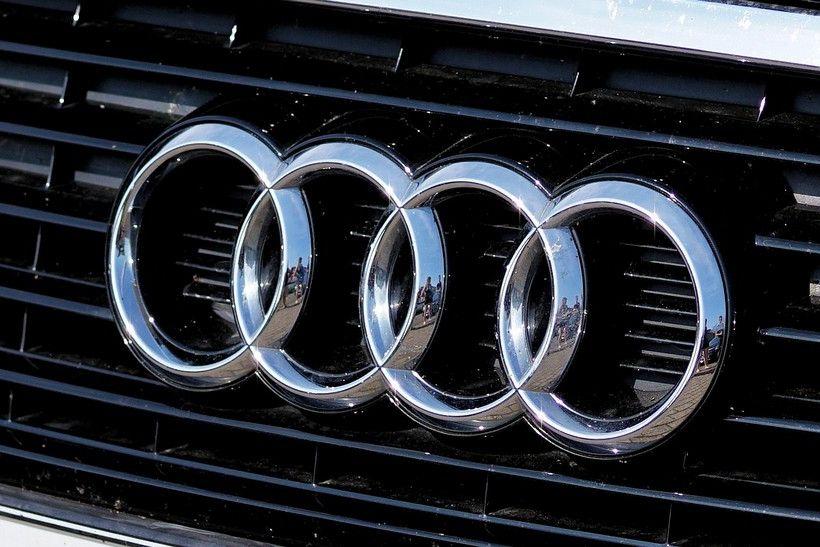 Vatrenim oružje propucao neispravni Audi; šteta 15.000 kuna